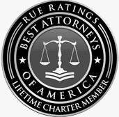 Best Attorneys of America Award
