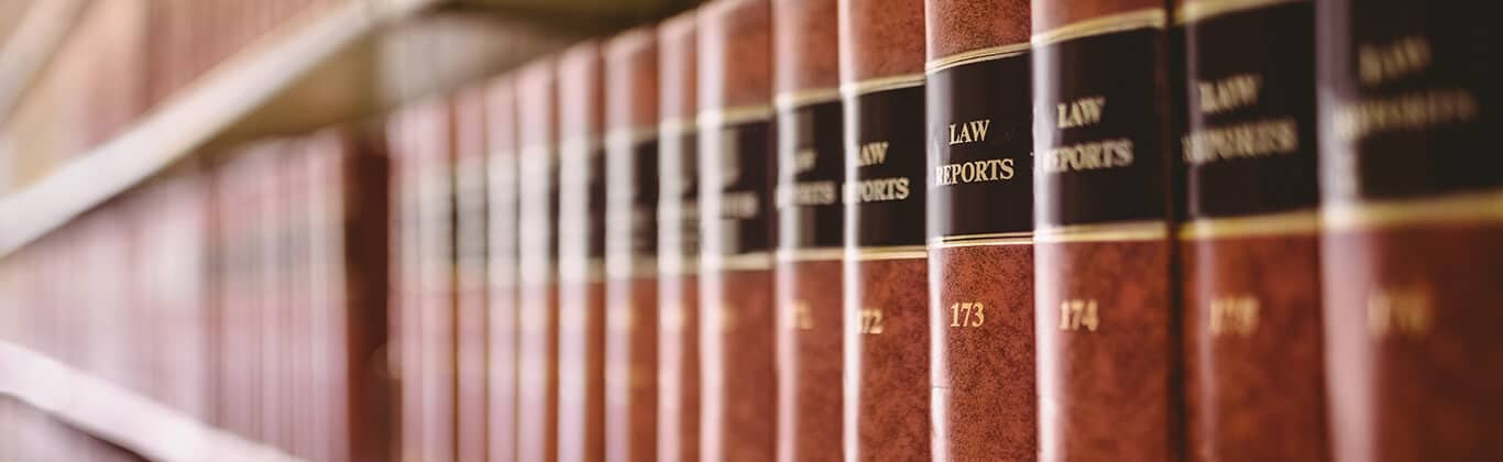 New York City Legal Articles