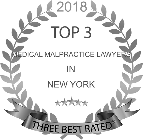 Types Of Medical Malpractice Claims | Law Office of Richard