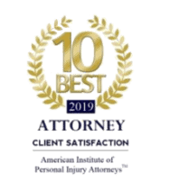Super Lawyers Award NYC