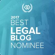 Lawyers Of Distinction Award